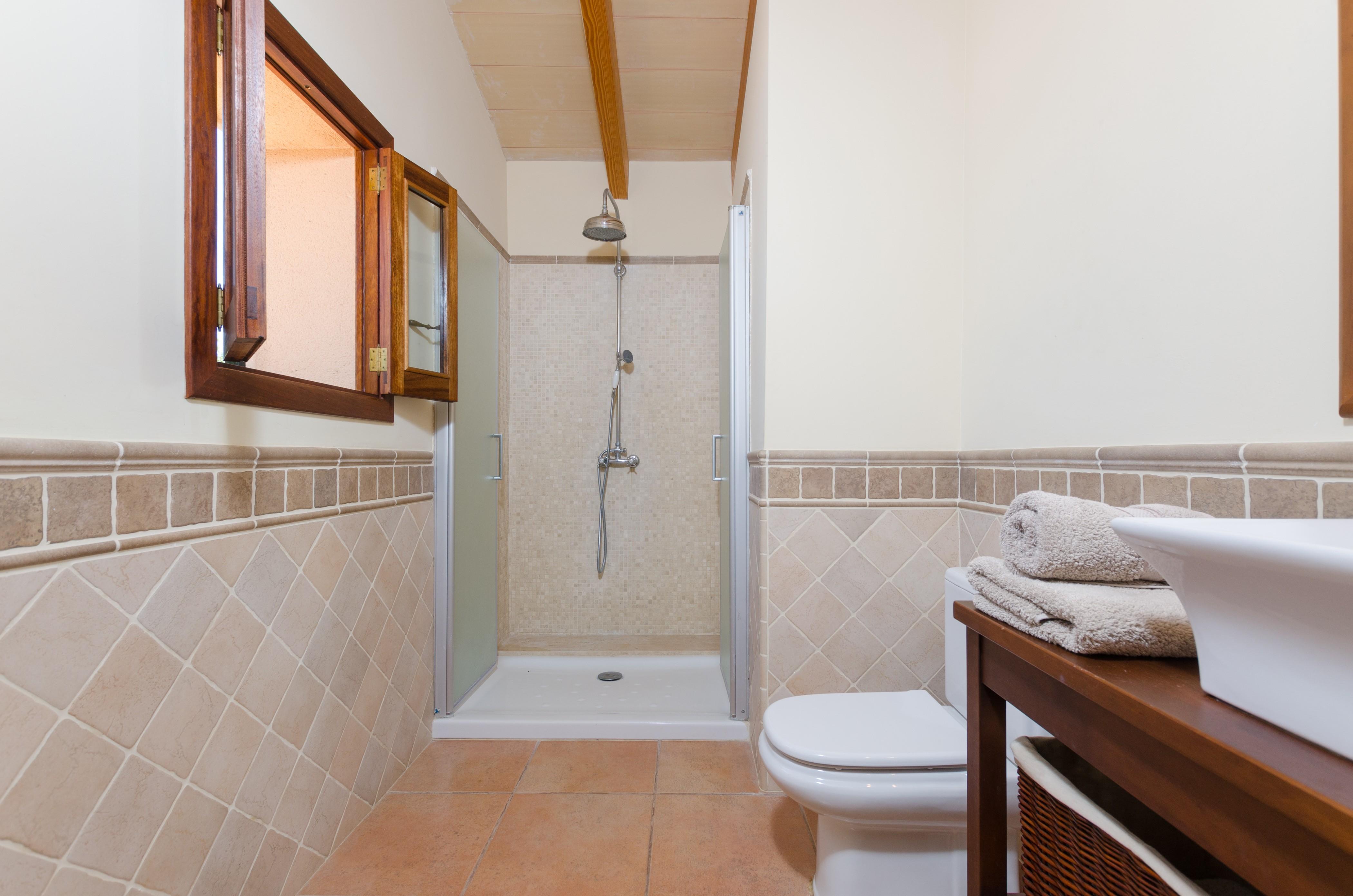 Maison de vacances ES VEDAT (2632993), Lloret de Vistalegre, Majorque, Iles Baléares, Espagne, image 27