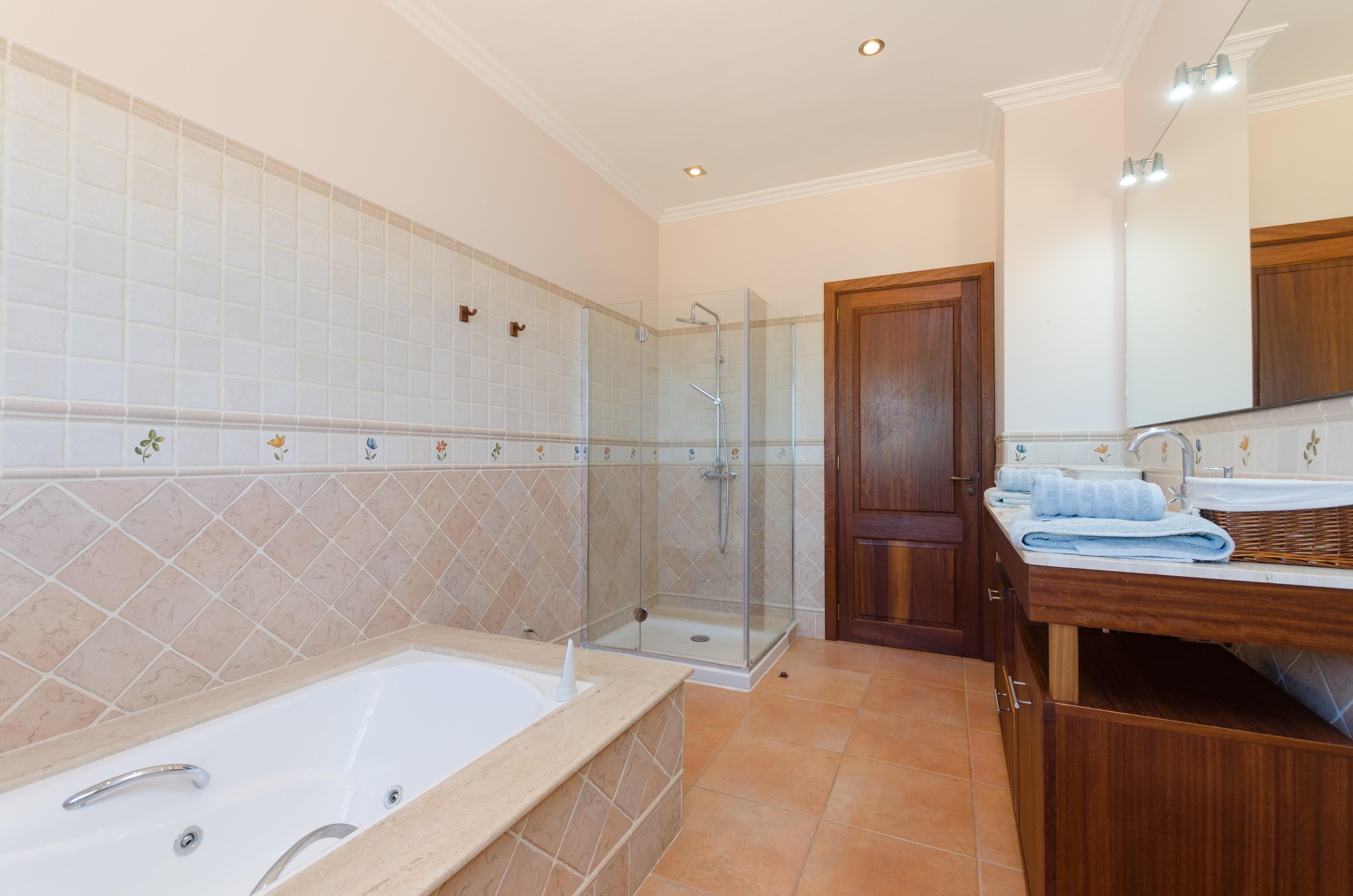 Maison de vacances ES VEDAT (2632993), Lloret de Vistalegre, Majorque, Iles Baléares, Espagne, image 34