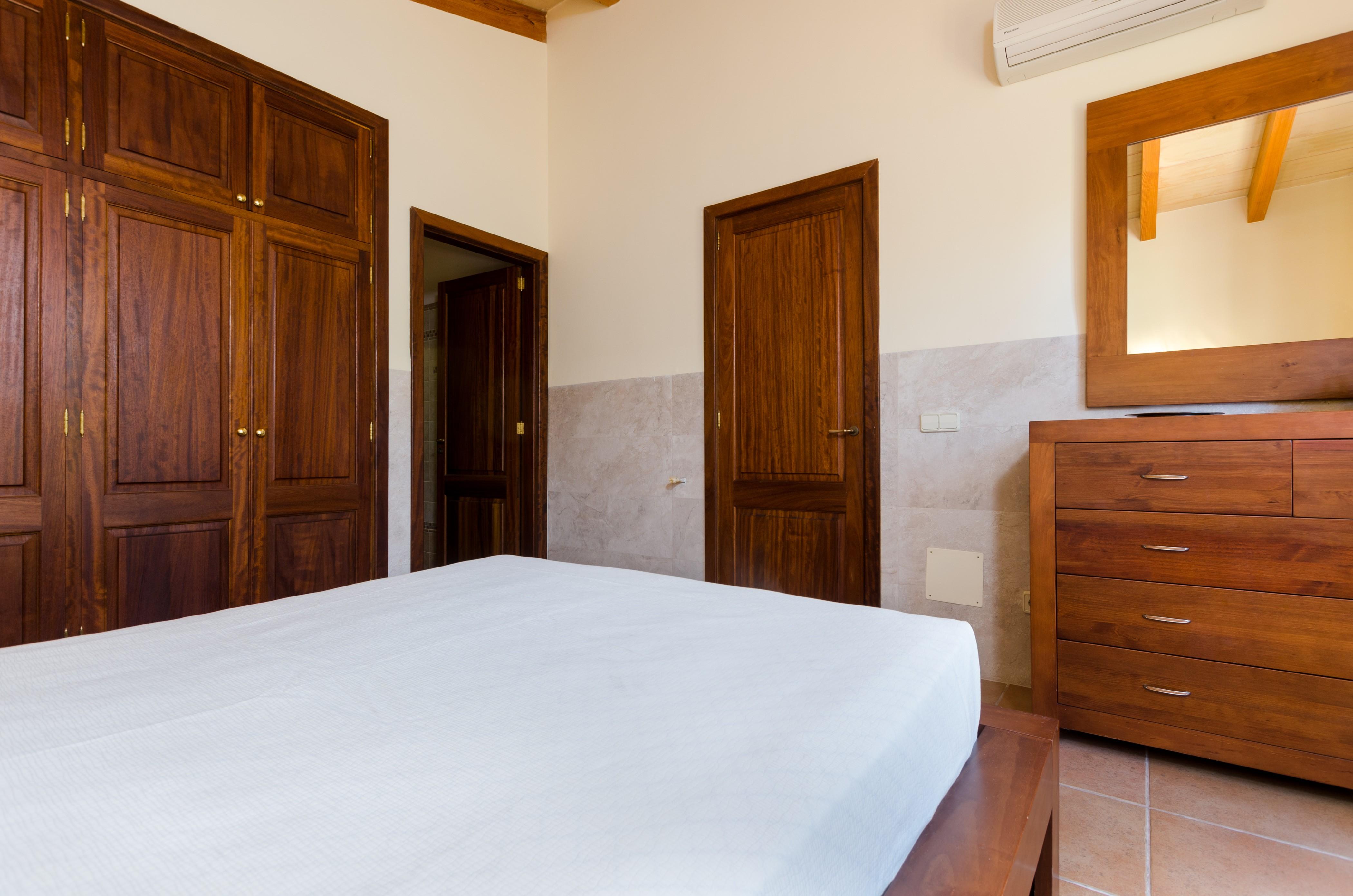 Maison de vacances ES VEDAT (2632993), Lloret de Vistalegre, Majorque, Iles Baléares, Espagne, image 21