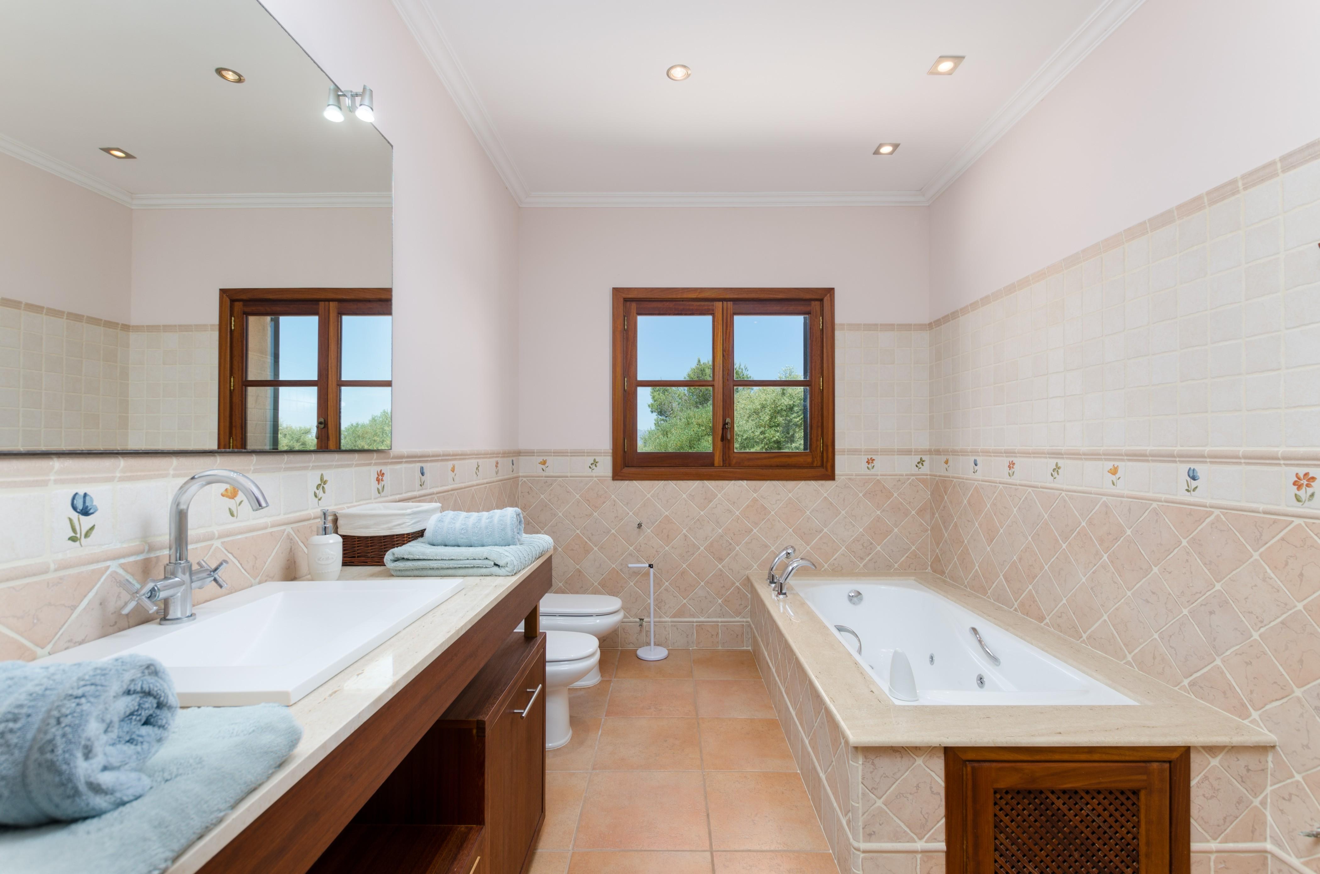 Maison de vacances ES VEDAT (2632993), Lloret de Vistalegre, Majorque, Iles Baléares, Espagne, image 33