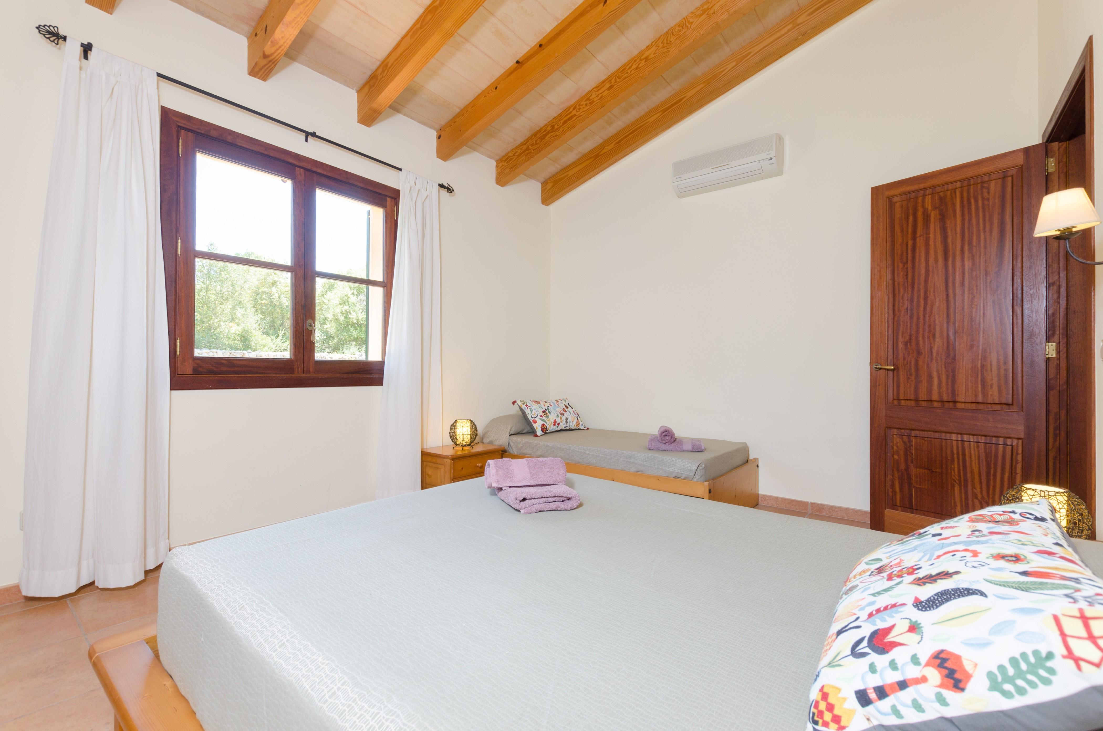 Maison de vacances ES VEDAT (2632993), Lloret de Vistalegre, Majorque, Iles Baléares, Espagne, image 25