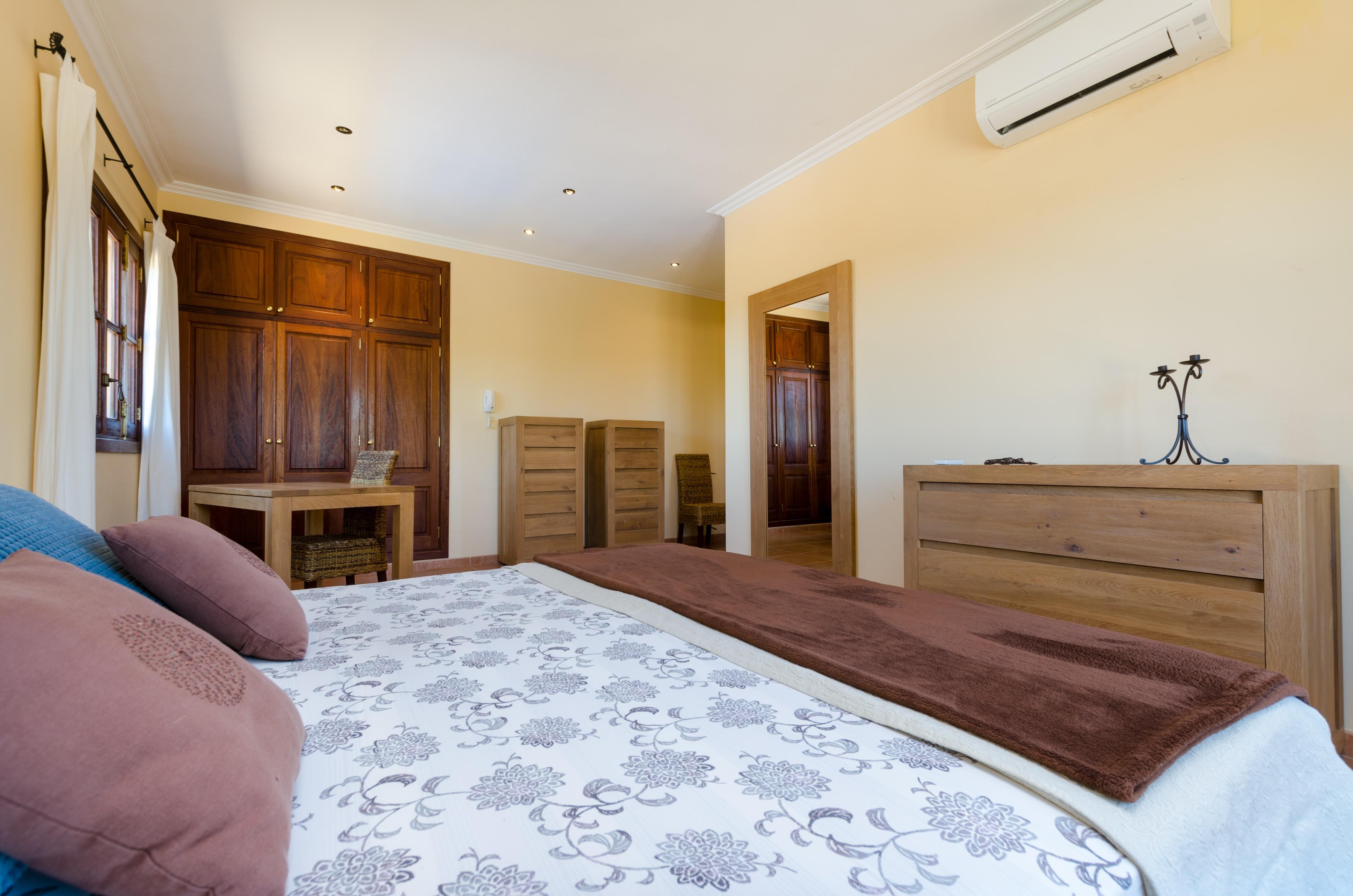 Maison de vacances ES VEDAT (2632993), Lloret de Vistalegre, Majorque, Iles Baléares, Espagne, image 30