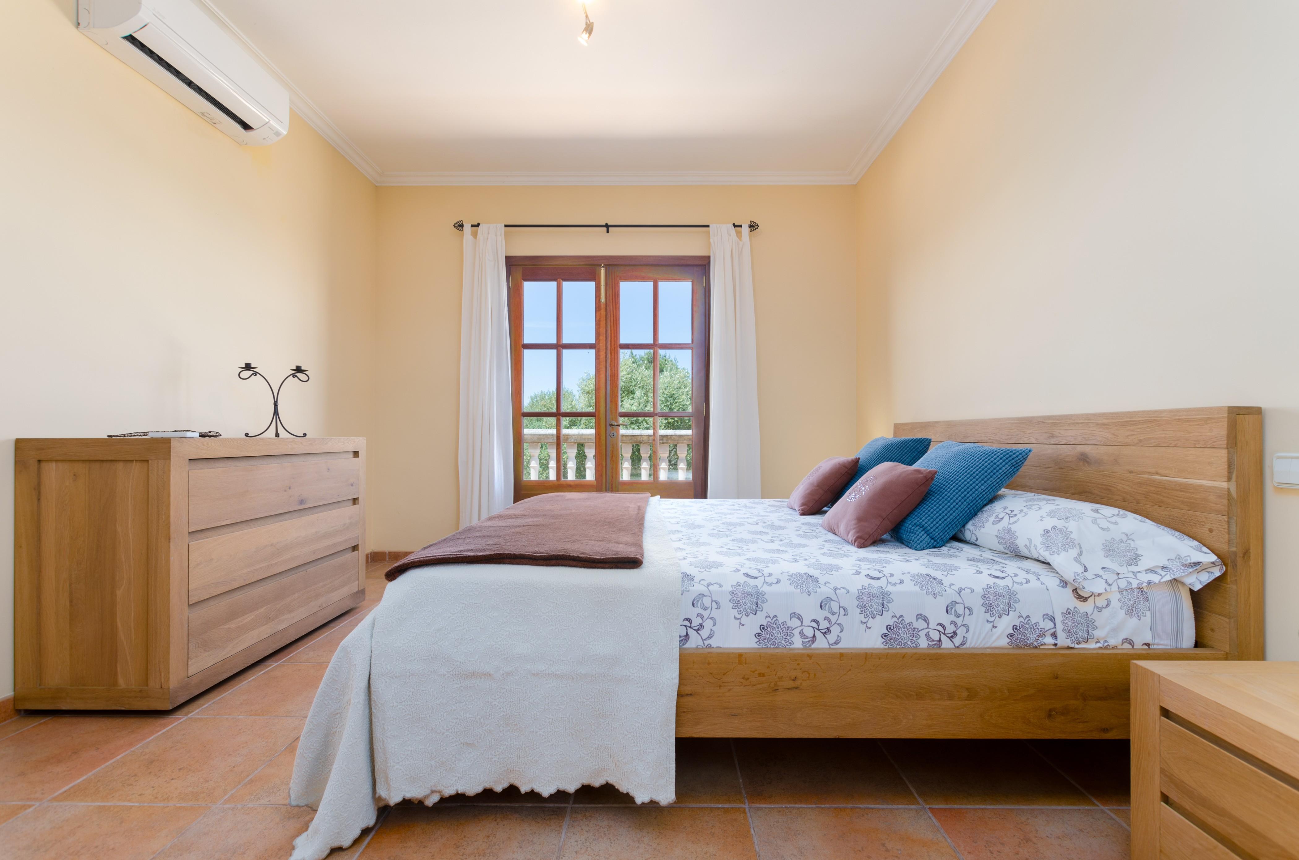 Maison de vacances ES VEDAT (2632993), Lloret de Vistalegre, Majorque, Iles Baléares, Espagne, image 29