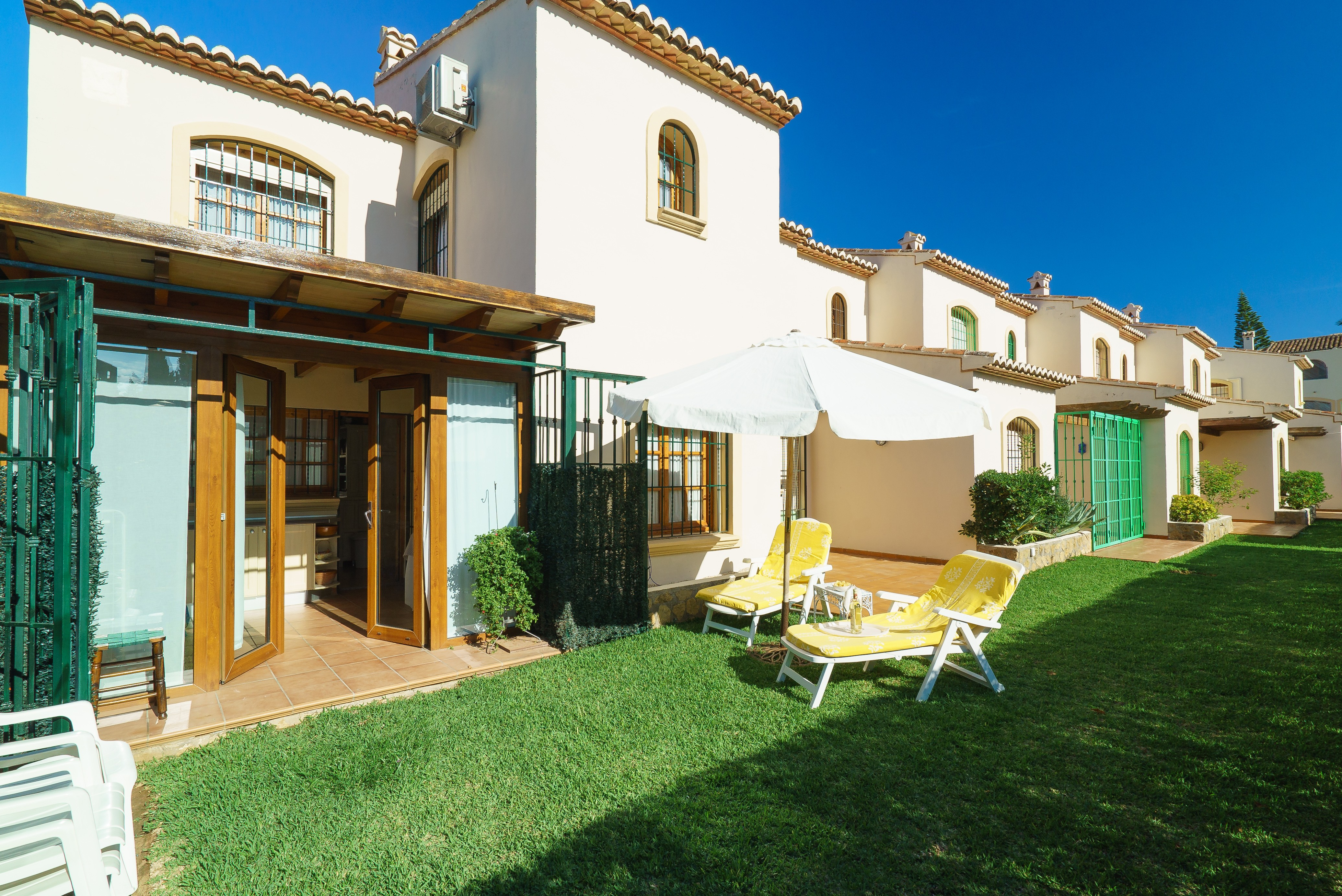 Holiday house MIRALL (1860657), Jávea, Costa Blanca, Valencia, Spain, picture 5